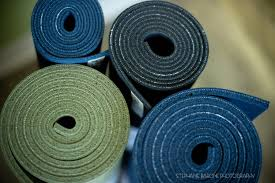 recently we asked for your suggestions and one of our yogis asked for our insight in choosing a yoga mat here is our take