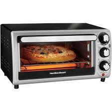Big Toaster Oven - Best Buy