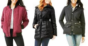cool Walmart Coats And Jackets   Jacket Pinterest Jackets, Coat
