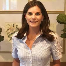 Caroline Rosenberg Realtor- The Anderson Group Real Estate ...