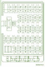hyundai santa fe stereo wiring diagram wiring diagram 2003 Hyundai Santa Fe Wiring Diagram hyundai wiring diagram santa fe stereo 2003 hyundai santa fe radio wiring diagram
