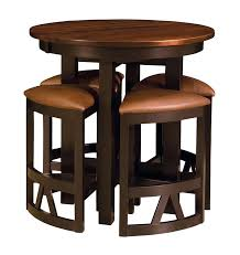black pub table and chairs high top pub table set stun round bar tables with inch
