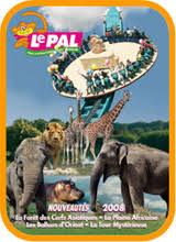 """pal zoo"""