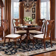 south florida furniture repair furniture reupholstery 23205 fountain vw boca raton fl phone number yelp