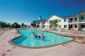 garden city utah hotels. Gallery Image Of This Property Garden City Utah Hotels B