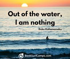 Surfing Quotes Amazing 48 Famous Surfing Quotes To Inspire You In 48 BookSurfCamps