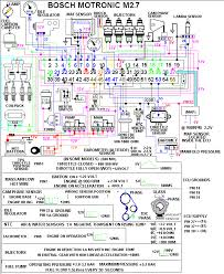 technical gt wiring diagram help needed the fiat forum hello people