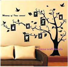 wall art tree decals and dream live family tree wall art decal pictures bedroom vinyl tees typography quotes printed sticker inspirational words wall art  on vinyl wall art tree decals with wall art tree decals and dream live family tree wall art decal
