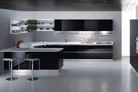 Wonderful Design Tips For Modern Kitchen | Kitchen Ideas