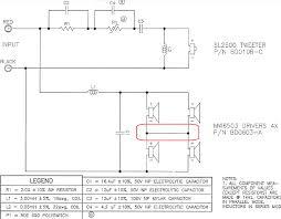 polk monitor 12 schematics question polk audio polk schematic monitor 12 monitor12 schematics png
