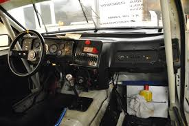 ford works works rallycar ford sierra rs cosworth 4x4 grpa s o l d
