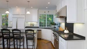 For White Kitchens Best And Worst Colors To Paint Kitchen Todaycom