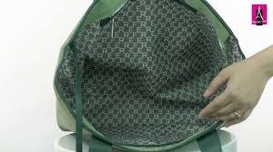 <b>Женская сумка</b> FERRE COLLEZIONI 2074395 - YouTube