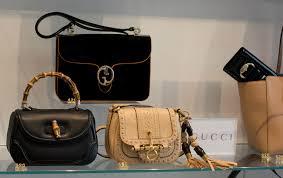 Vintage Designer Bags London The Best Pre Loved Designer Bags In London Michelletyler