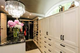 Diy Bedroom Cabinets Master Bedroom Closet Systems Room Ideas Of Dressing Room For