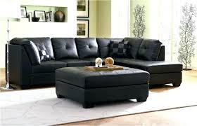 modular sectional sofa microfiber grey microfiber sectional couch medium size of sectional sofa with ottoman modular