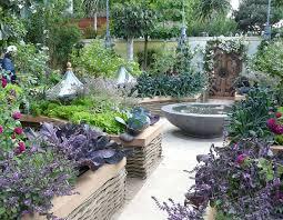 Small Picture 95 best French Garden Design images on Pinterest Gardens Garden