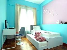 Blue Color Paint For Bedroom Best Colors To Paint Bedroom Best Color To  Paint A Bedroom .