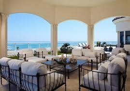 excentricities palm beach home decor jupiter home decor