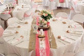 mystique gardens wedding venue in bulawayo on wedding expos africa