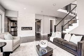 houzz furniture. Full Size Of Living Room:living Room Luxury Transitional Style Home Staging Design By White Houzz Furniture R