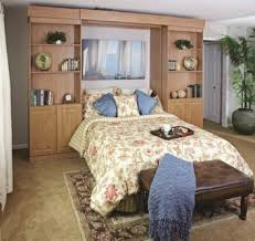 18 best Wall Beds images on Pinterest