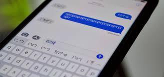 secrets of the dark le pour iPhone