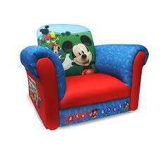 children s furniture by miguel almena at coroflot com h favorite qview full size mickey mouse clubhouse rocker h favorite
