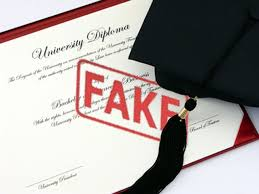 Another Degree Lawmaker Today Pakistan Over Fake Pml-n Disqualified
