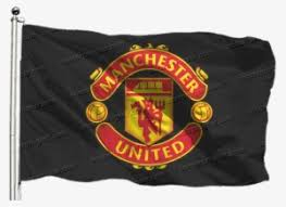 The island government flew the union jack from the 17th. Show Your Team Colors Proudly With This Beautiful Flag Manchester United Flag Png Png Image Transparent Png Free Download On Seekpng
