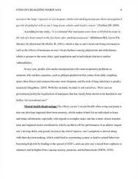 pollution essay cause uses