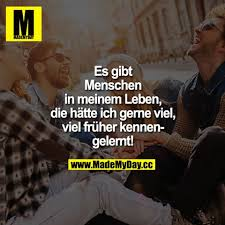 Sprüche Menschen Kennenlernen Single Dates Berlin