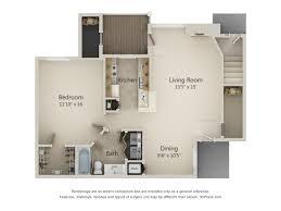 2 floor plan1a sunrise