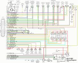 1999 ford mustang fuel pump wiring diagram wiring diagrams ford explorer fuel pump inertia switch image about anyone have wiring schematic