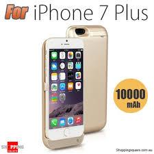 power iphone 7