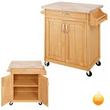 Kitchen Storage Carts Cabinets Rolling Kitchen Island Cabinets White Cabinets Andrea Outloud