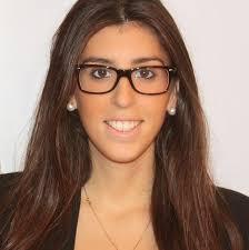 Alba Cadena (@cadenalba) | Twitter