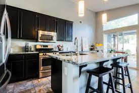 Renovated Kitchen Cozy Single Story With Renovated Kitchen Bathrooms Youtube