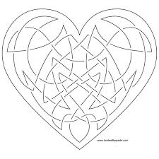Small Picture 1277 best Adult colouring in printables images on Pinterest