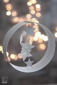 Sternenhimmel Von Räder Papierring Mit Heißsiegelung Darin
