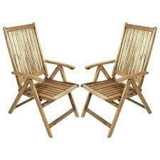 garden table and chairs set outdoor setting clearance patio furniture sets stacking lawn chairs deck furniture