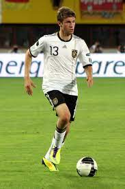 Datei:Thomas Müller, Germany national football team (05).jpg – Wikipedia