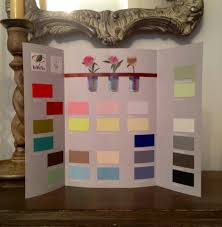 Frenchic Colour Chart Frenchic Colour Chart Frenchic Furniture Paint Paint And