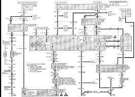 1992 buick blower a diagram to locate this relay i owners manual graphic