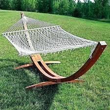 diy wood hammock stand wooden hammock stand wooden hammock stand portable hammock 2 person hammock full diy wood hammock stand