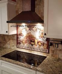 decorative tiles for kitchen walls decorative tiles for kitchen