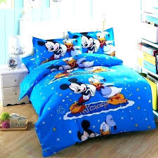 mickey mouse bedspreads mickey mouse comforter set mickey mouse full bedding set mickey mouse twin comforter