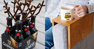 27 diy christmas gifts for mom and dad