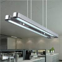 cheap talo ruler droplight ac110v 220 230v contemporary t5 lighting engineering office droplight restaurant study cheap office lighting