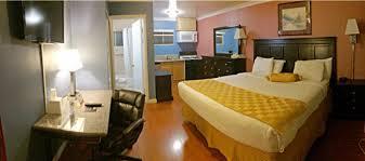 garden inn motel. Extended Stay Living Hotels Motels Rose Garden Motel Lodging UC Santa Barbara Inn 2